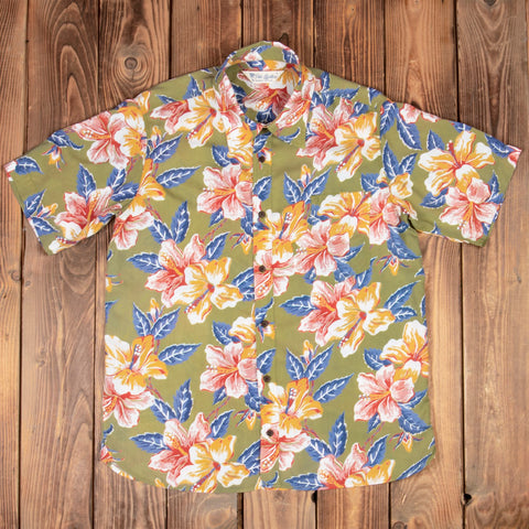1937_roamer_shirt_pike_brothers_burning_hearts_apparel