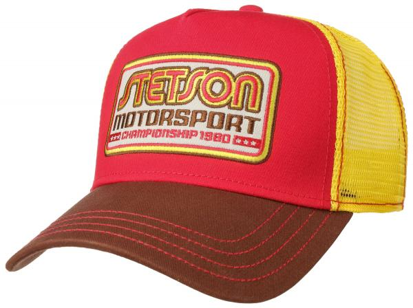 Trucker Cap Motorsport