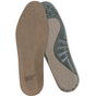COMFORT FORCE FOOTBED