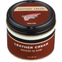 LEATHER CREAM red wing