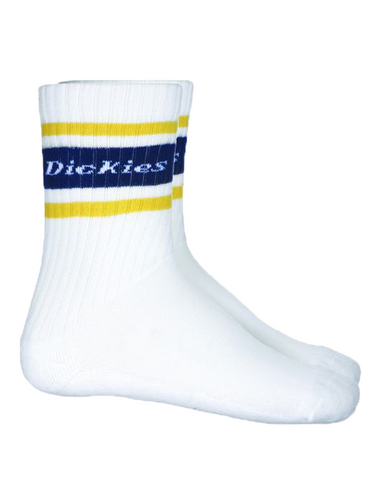 MADISON HEIGHTS SOCK ASSORTED COLOUR