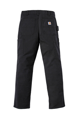Carhartt_pant_burning_hearts_apperal