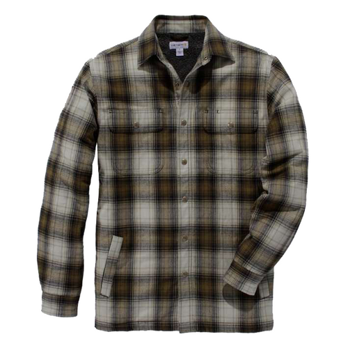 A_HUBBARD_SHERPA_LINED_SHIRT_JACKET_carhartt_burning_hearts_apperal