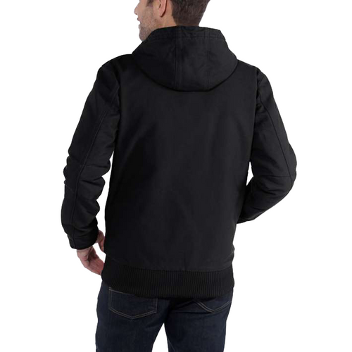 B DUCK ACTIVE JACKET