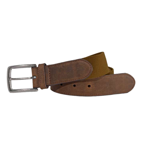 B RUGGED FLEX CARGO BELT