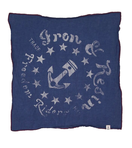 PISTON FLAG BANDANA