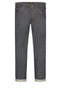 Lee 101S IN DRY Blue Tapered Leg Jeans length 32