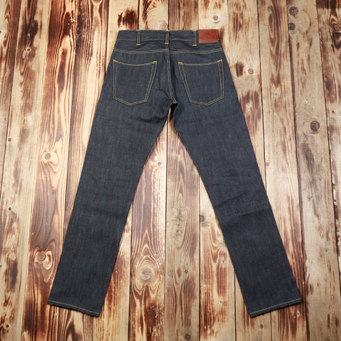 1963 Roamer Pant 11oz metal length 32 - P0101-12-0003/30132