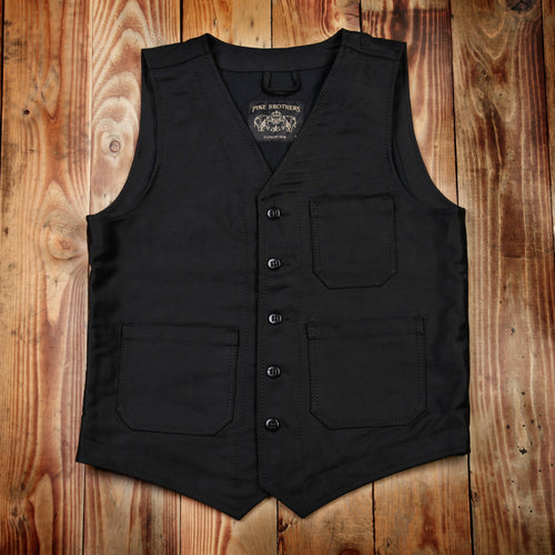 vest_pike_brothers_burning_hearts_apparel