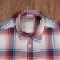 Pike Brothers - 1937 Roamer Shirt Buchanan Red