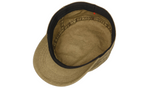Stetson - Army Cap Outdoor