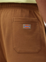 Dickies - Bienville Sweatpants Brown Duck