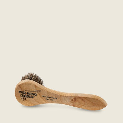 Horsehair Dauber Brush - 97114