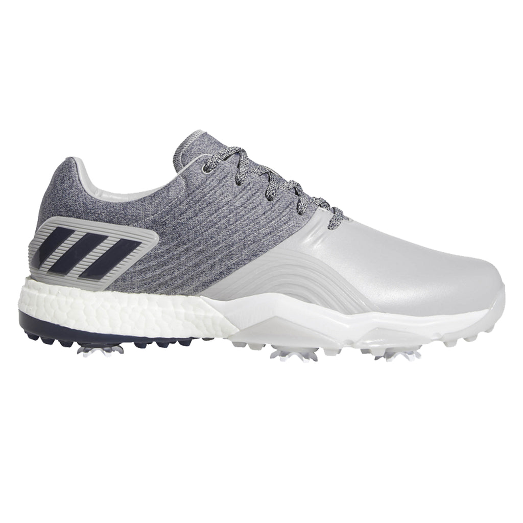 Adidas adipower 4orged