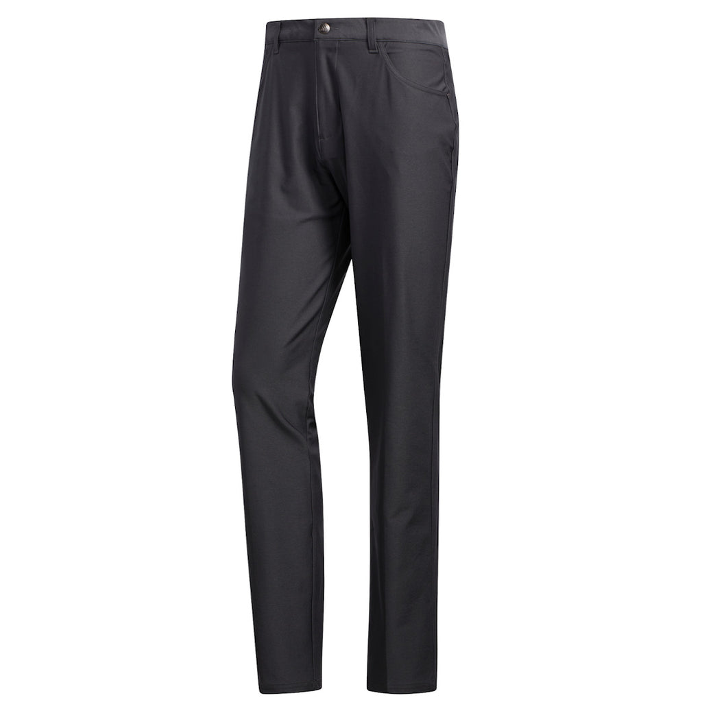 Adidas Ultimate 365 5-Pkt Pant