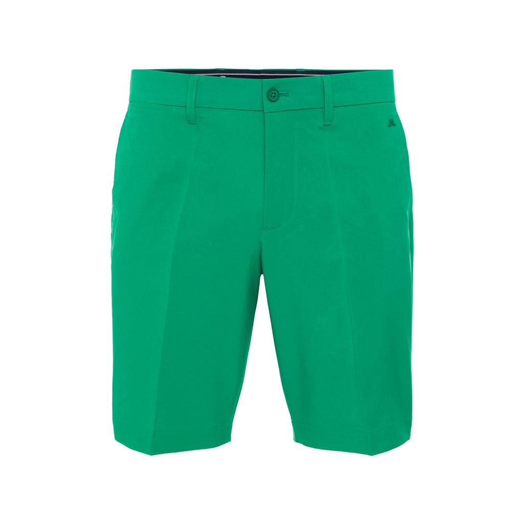 Lindeberg Eloy Tapered Micro Stretch Short