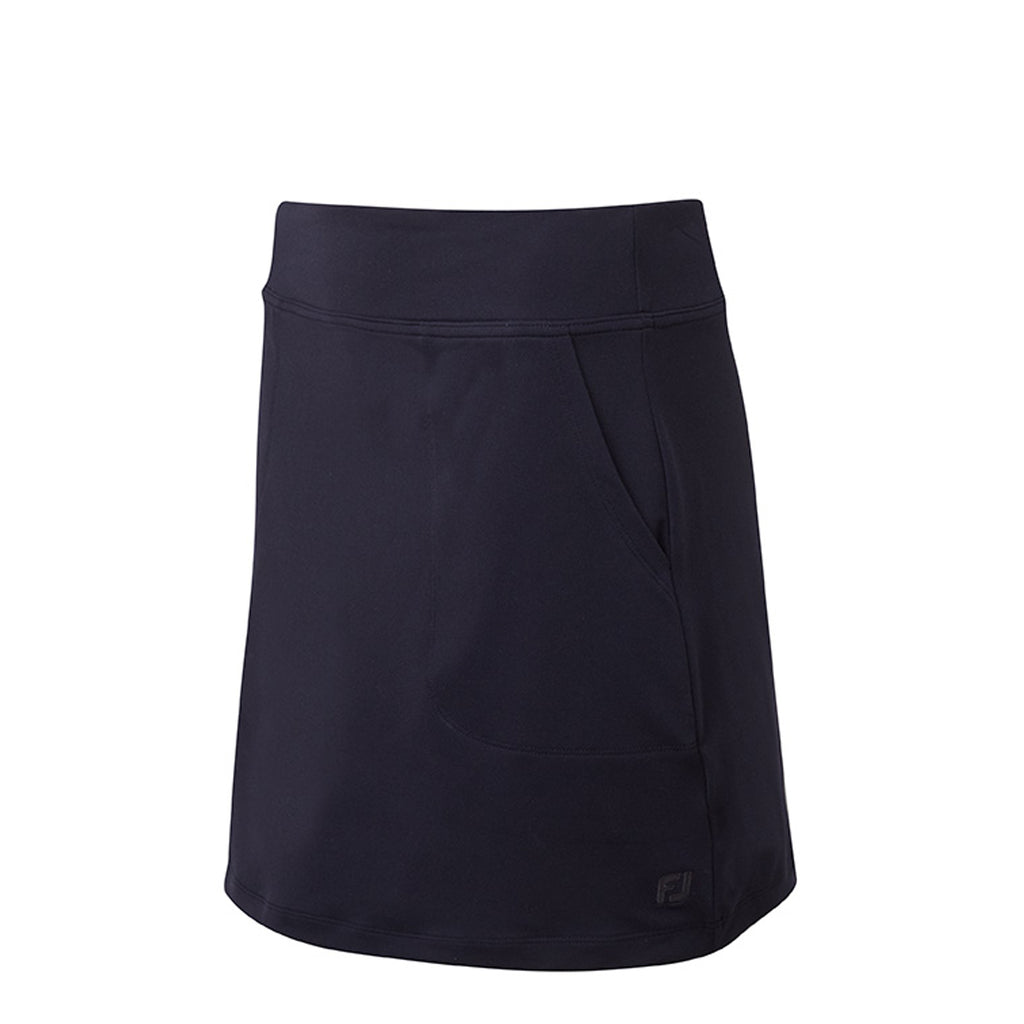 FootJoy Performance Damen Skort