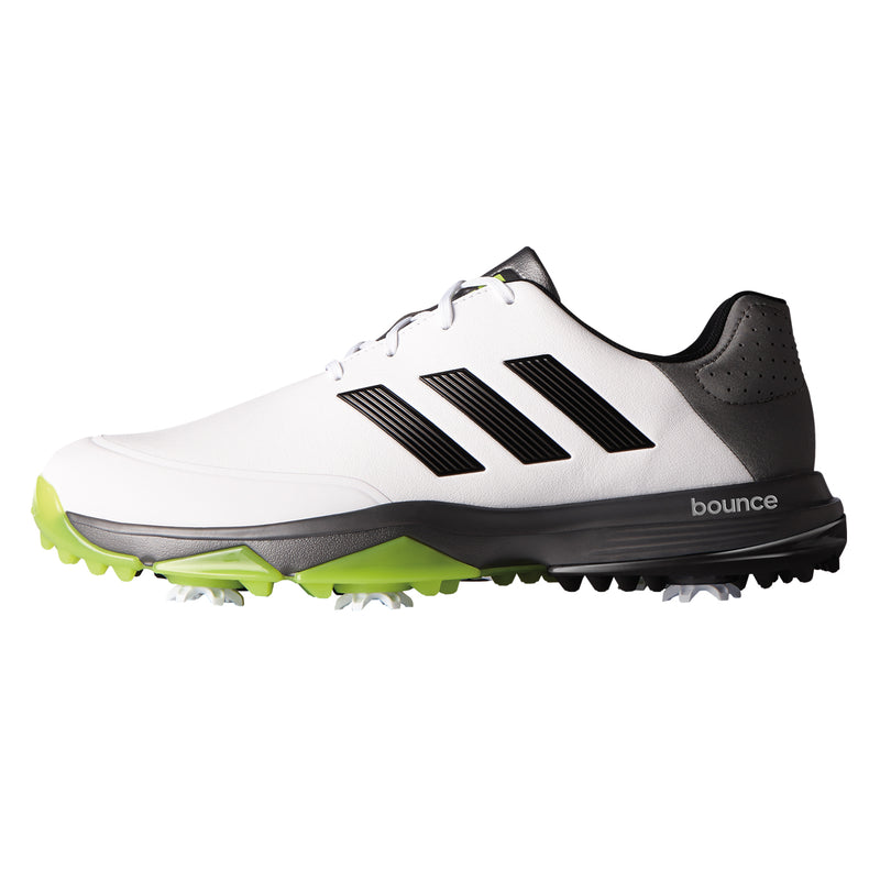 Adidas AdiPower Bounce WD