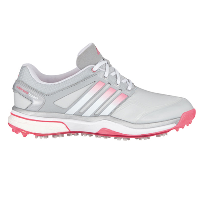 Adidas W Adipower boost