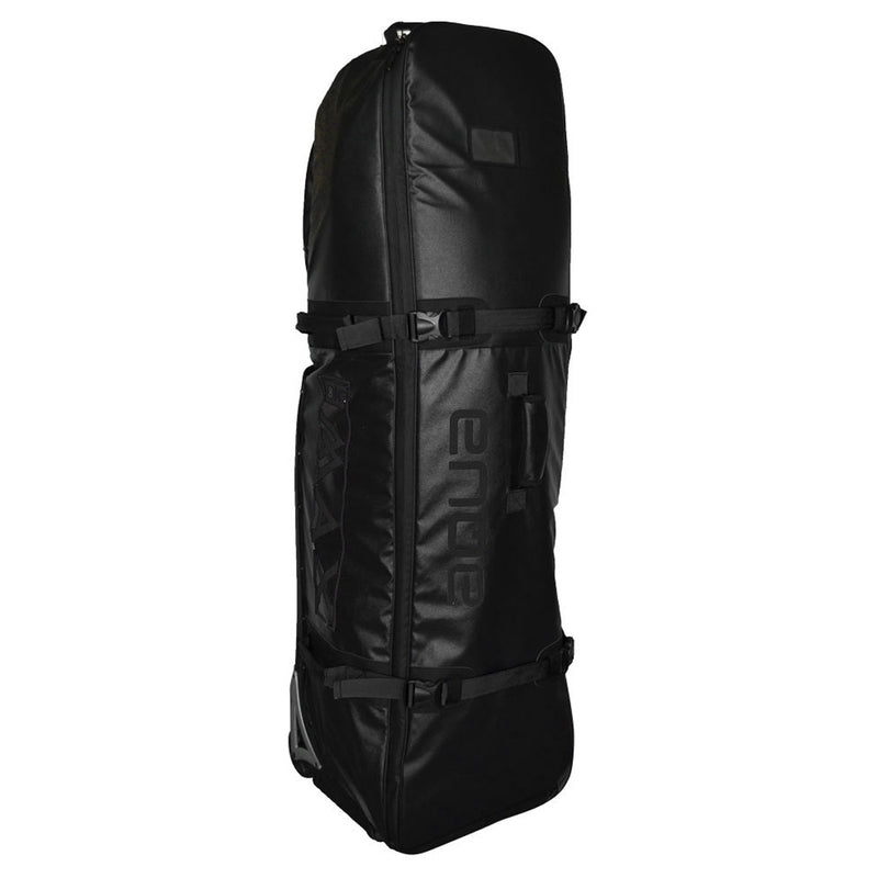 Big Max Aqua TCS Travelcover