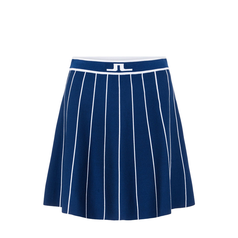 Lindeberg Bay Knitted Golf Skirt