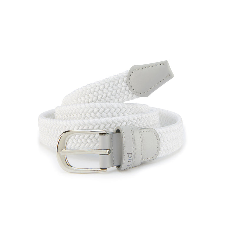 Ping Stretch Belt