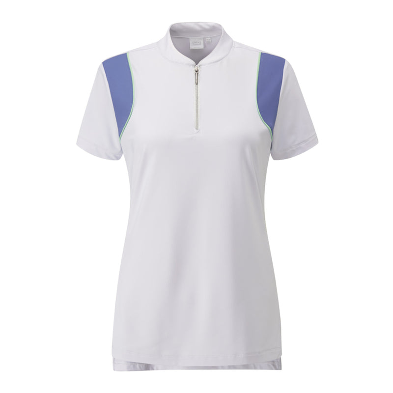 Ping Bliss Polo