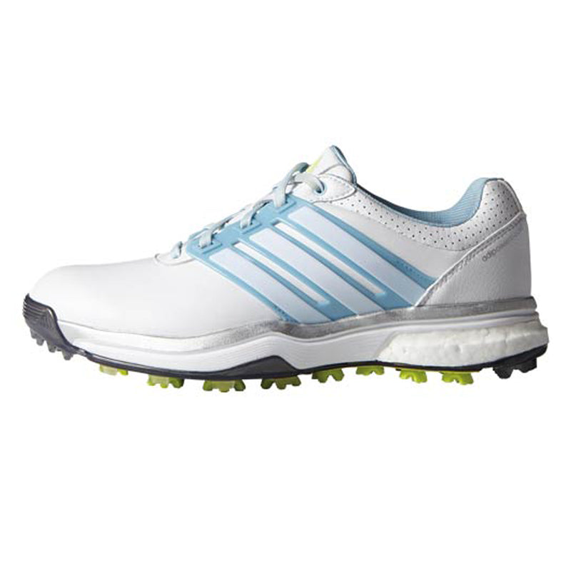 Adidas W adipower BOOST 2