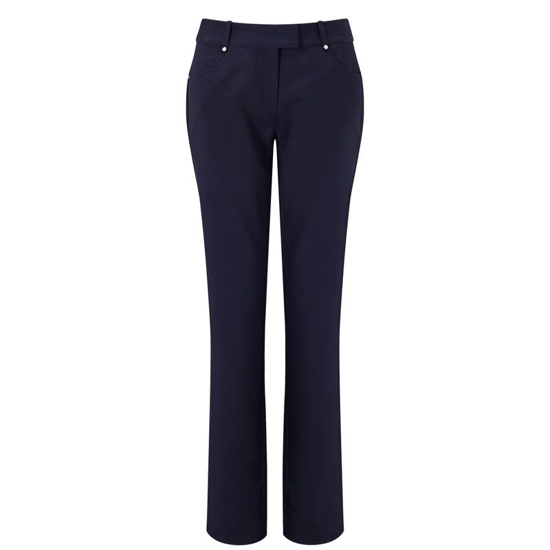 Callaway Ladies Thermal Trousers