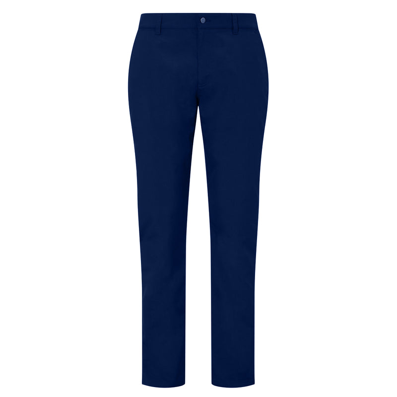 Callaway 5 Pocket Thermal Trousers