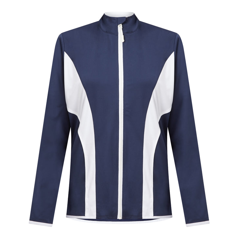 Callaway Full Zip Lightweight WR Jacket