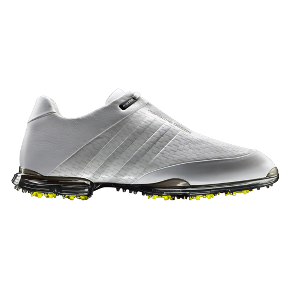 Adidas Porsche Design Sport Golf Cleat SEF LT II