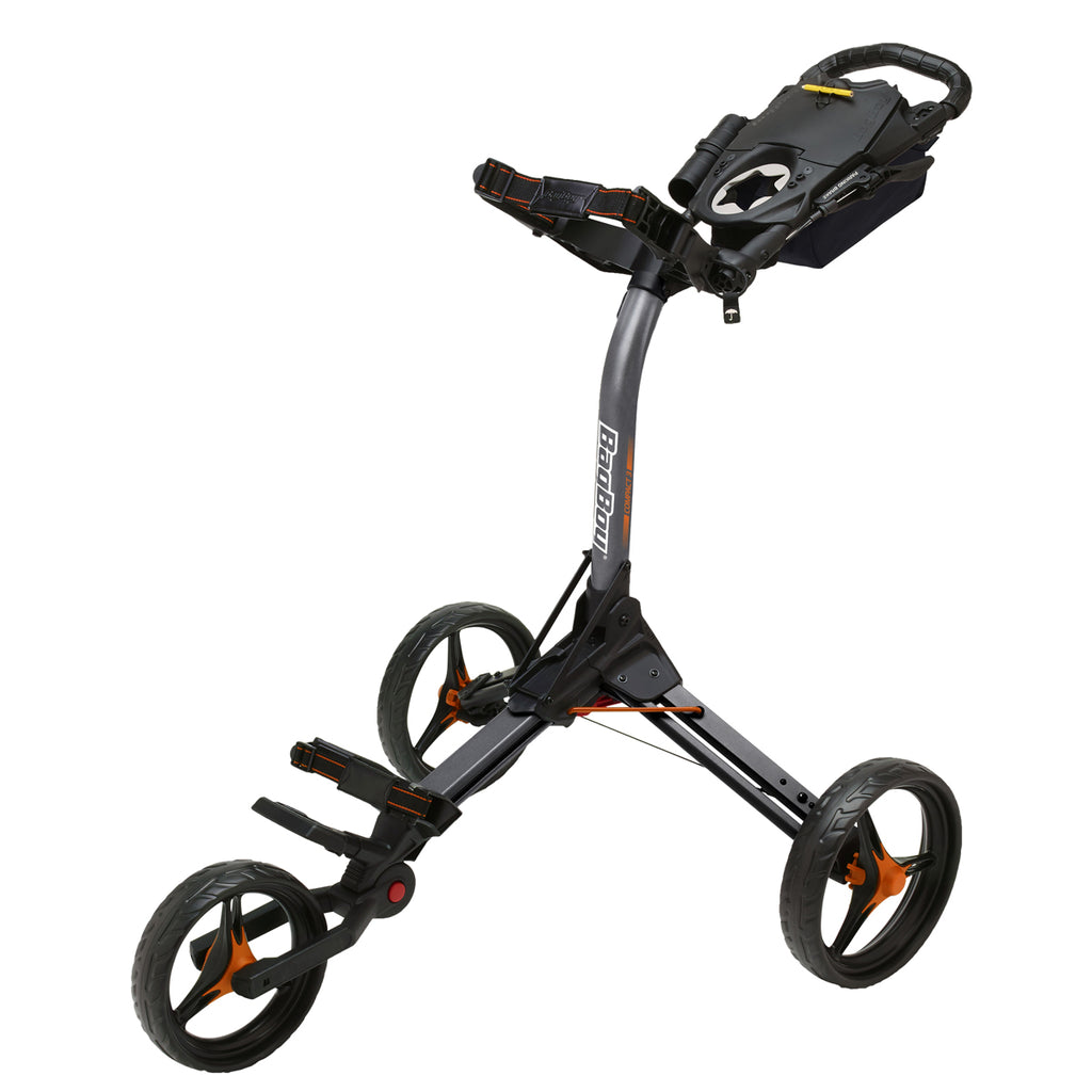 Bag Boy Trolley Compact C3