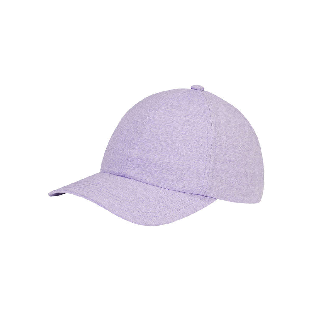 Adidas Womens Crestable Heathered Cap