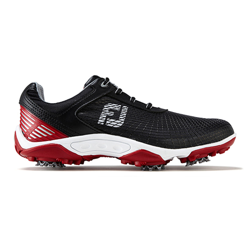 FootJoy Junior Hyperflex