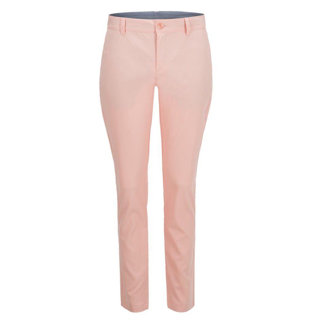 Peak Performance Damen Golf Pant