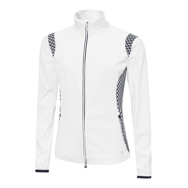 Galvin Green Lisette Windstopper Jacket