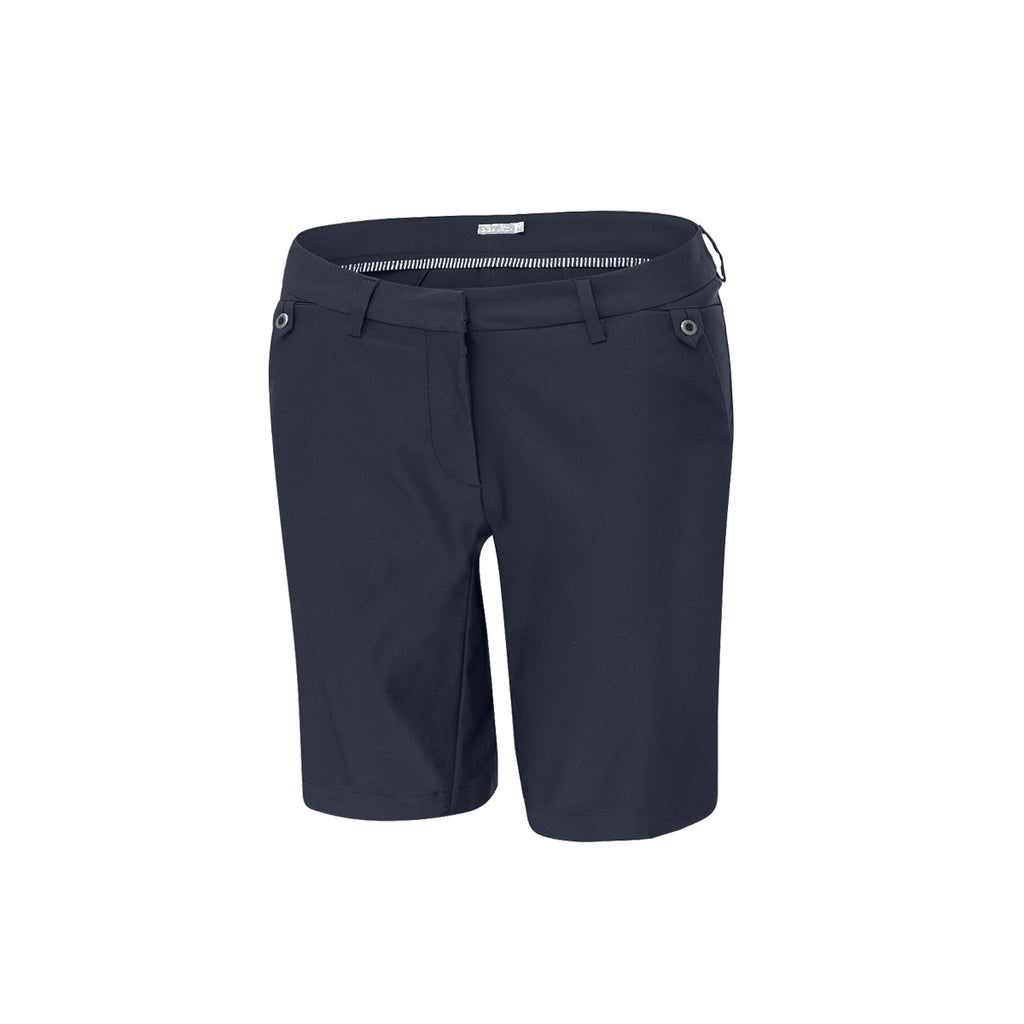 Galvin Green Noi Short