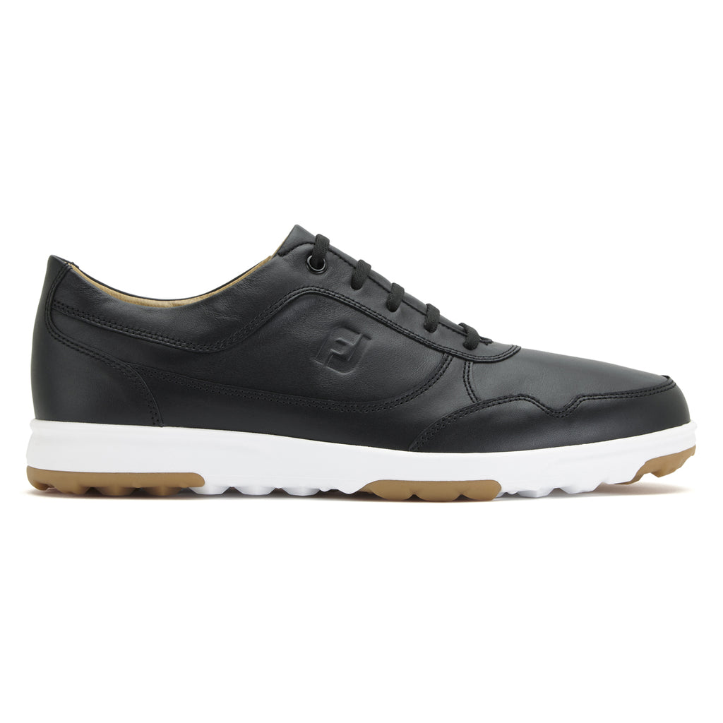 FootJoy Golf Casual 2019