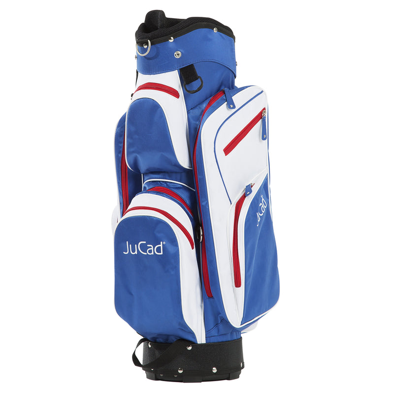 JuCad Golfbag Junior