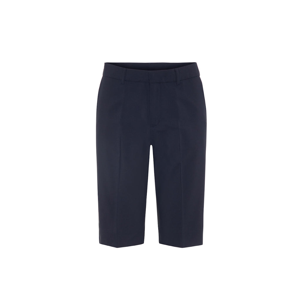 Lindeberg Keira Light Short
