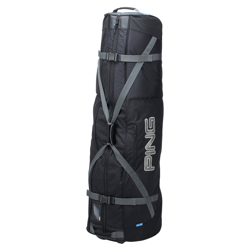 Ping Large Travelcover