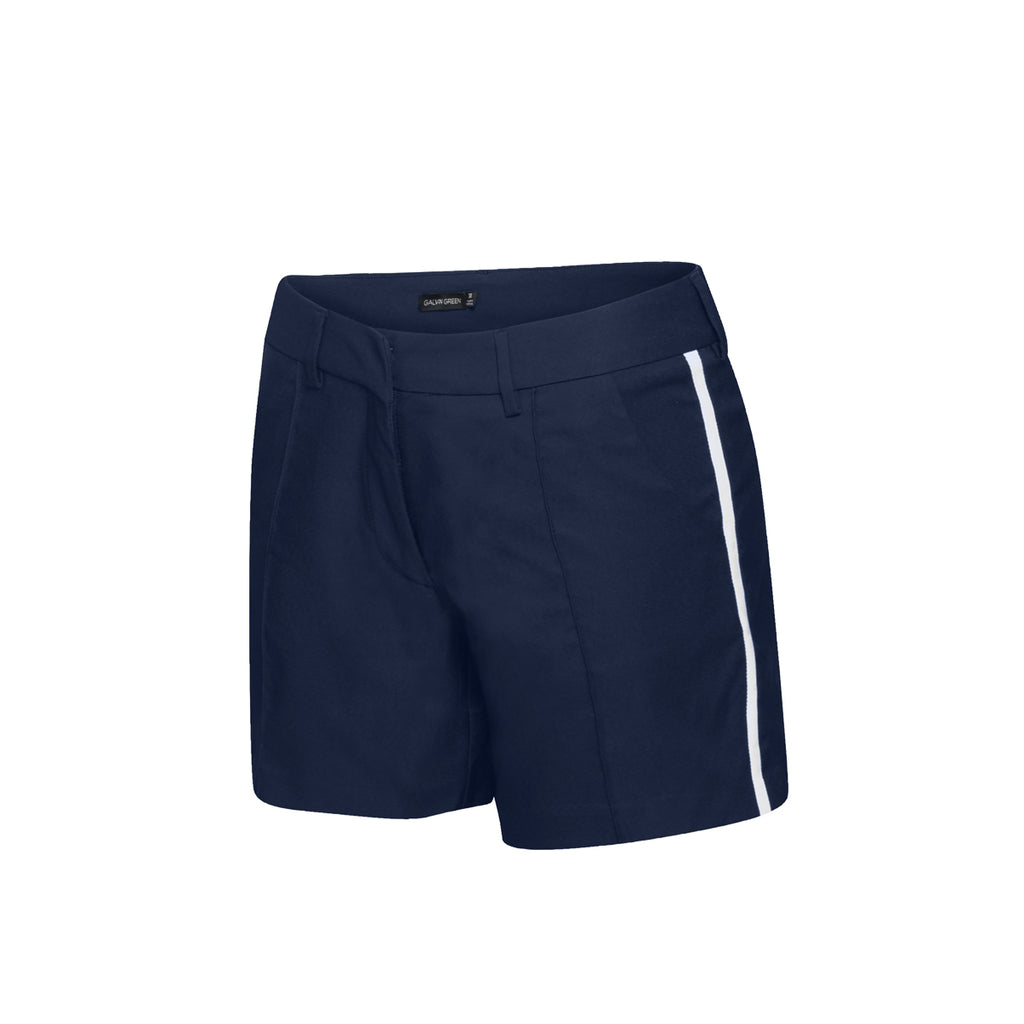 Galvin Green Neely Golf Short