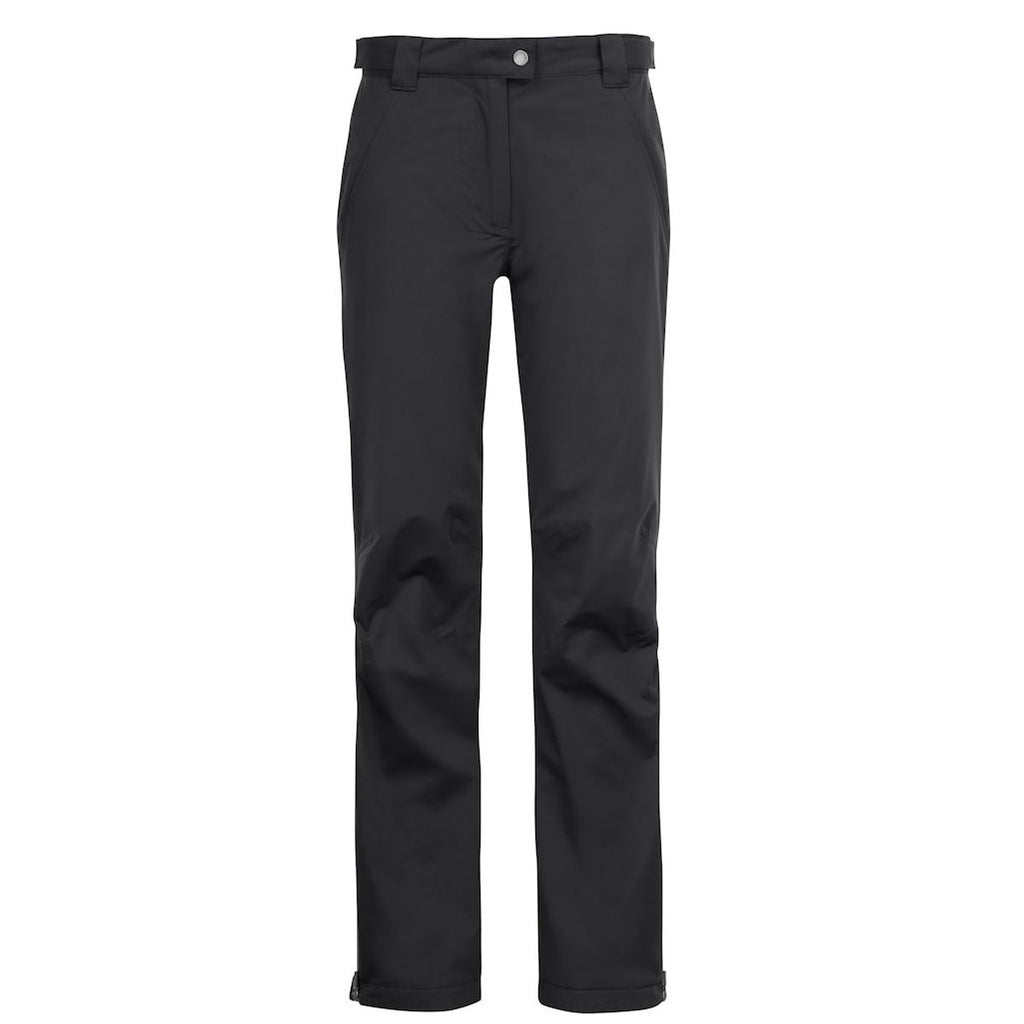 Cutter & Buck North Shore Pant Ladies
