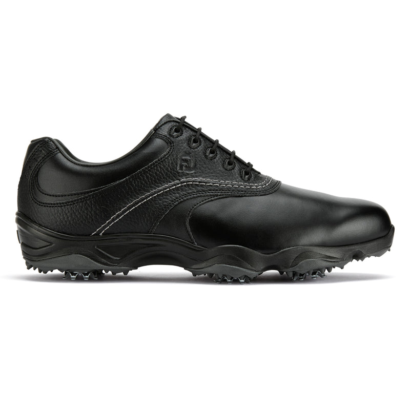 FootJoy Originals PXS
