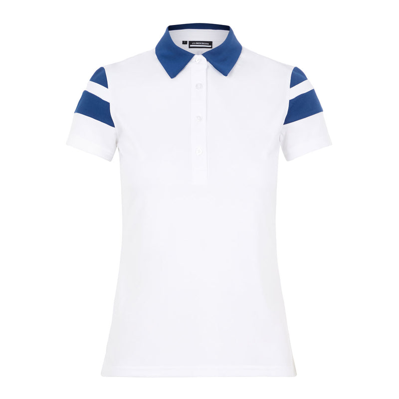 Lindeberg Pixie Golf Polo