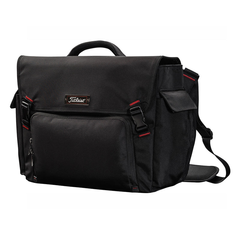 Titleist Professional Messenger