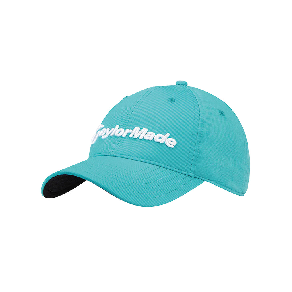 Taylor Made Radar Damen Cap
