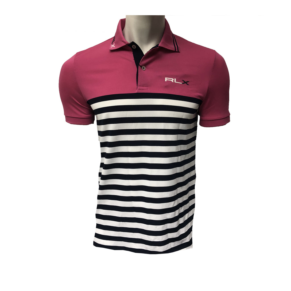 Ralph Lauren Herren Golf Polo