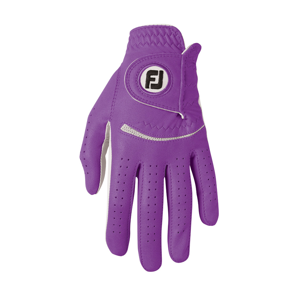 FootJoy Spectrum Damen